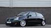 Clio II 1998-2005