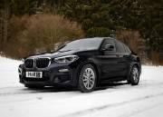 BMW X4 20i, 30i, 20d, 25d xDrive комплект пружин H&R 28926-3 с занижением -40/-30мм
