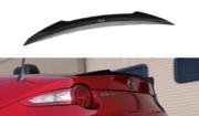 Спойлер CAP Mazda MX-5 IV