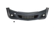 Передний бампер OPEL ASTRA H (OPC/VXR LOOK)