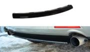 Центральный задний сплиттер MAZDA CX-7
