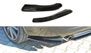 FORD MUSTANG MK6 GT - Задний диффузор
