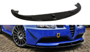 Передний сплиттер ALFA ROMEO 147 GTA