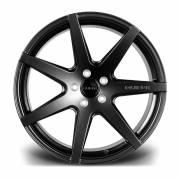 Диск литой Riviera RV177 R20 9J BLANK ET25-45 ЦО73,1 MATT BLACK