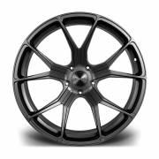Диск литой Riviera RV192 R20 8,5J BLANK ET15-45 ЦО74,1 Satin Black