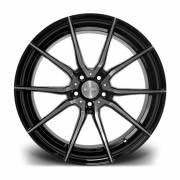 Диск литой Riviera RV193 R20 8,5J 5X112 ET35 ЦО73,1 BLACK POLISHED DTINT