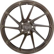 "BC Forged EH 171 19"" 20"""