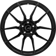 "BC Forged EH 172 19"" 20"""