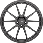"BC Forged EH 173 19"" 20"""