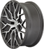 """BC Forged EH 176 19"""" 20"""""""