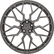 "BC Forged EH 176 19"" 20"""
