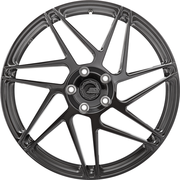 """BC Forged EH 177 19"""" 20"""""""
