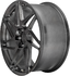 "BC Forged EH 177 19"" 20"""