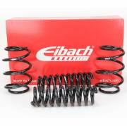 Комплект пружин Eibach Pro-Kit E10-20-040-01-22 с занижением -25мм/-25м BMW X4 G02 20d xDrive, 20d xDrive Mild-Hybrid, 20i xDrive, 25d xDrive, 30i xDrive