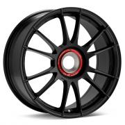 Диск OZ Racing Ultraleggera HLT R20 9J 15x130 ET55 DIA84,0 Matt Black