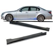 BMW E60/ E61 пороги JOM 20995