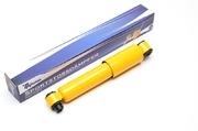 Задний амортизатор EVOSTPE01H для винтовой подвески EVOGWPE01, HGWPE01 TA Technix