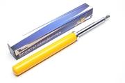 Передний амортизатор EVOSTPE01V для винтовой подвески EVOGWPE01, HGWPE01 TA Technix