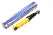 Задний амортизатор EVOSTPE03H для винтовой подвески EVOGWPE03 TA Technix