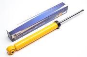 Задний амортизатор EVOSTVW12H для винтовой подвески TA Technix EVOGWVW13/55, EVOGWVW14/55, EVOGWVW19/55, EVOGWVW23, EVOGWVW24