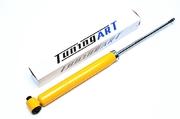 Задний амортизатор STAU04H для винтовой подвески TuingArt TAGWAU03