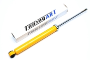 Задний амортизатор STBM03H для винтовой подвески TAGWBM01, TAGWBM04 TuningArt