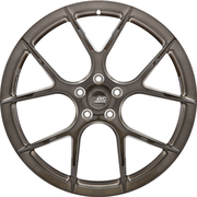 "BC Forged KL11 18"" 19"" 20"" 21"" 22"""