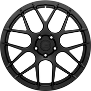 "BC Forged KL12 18"" 19"" 20"" 21"" 22"""