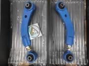 Задние развальные рычаги HYUNDAI IX35 4WD 2009-2013 LSCAHYSAFEDM4