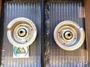 Переходники под сток пружину для развальных опор на ШС  BMW E81 E82 E87 E88 E90 E91 E92 E93 LSCPBM8X9XAD