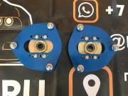 Развальные опоры на ШС Mini R56 LSCPMINIR56