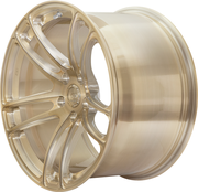 """BC Forged RZ 01 17"""" 18"""" 19"""" 20"""" 21"""" 22"""""""
