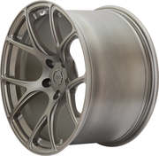 "BC Forged RZ 05 17"" 18"" 19"" 20"" 21"" 22"""
