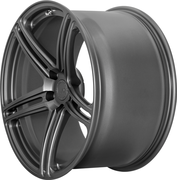 "BC Forged RZ 09 17"" 18"" 19"" 20"" 21"" 22"""