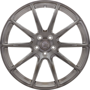 "BC Forged RZ 10 18"" 19"" 20"" 21"" 22"""