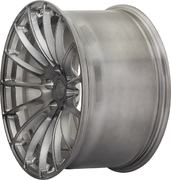 "BC Forged RZ 15 18"" 19"" 20"" 21"" 22"""