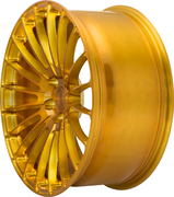 """BC Forged RZ 20 18"""" 19"""" 20"""" 21"""" 22"""""""