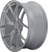 "BC Forged RZ 21 18"" 19"" 20"" 21"" 22"""