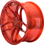 """BC Forged RZ 22 18"""" 19"""" 20"""" 21"""" 22"""""""