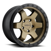 "Rotiform SIX-OR 17"" 20"""