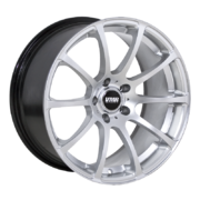 "VMR Wheels V701 18"" 19"""