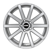 "VMR Wheels V702 18"" 19"" 20"""