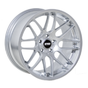 "VMR Wheels V703 (VB3) 18"" 19"""