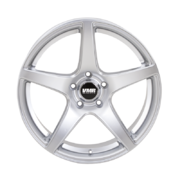"VMR Wheels V705 18"" 19"""
