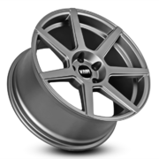 VMR Wheels V706 19""