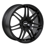 "VMR Wheels V708 18"" 19"" 20"""