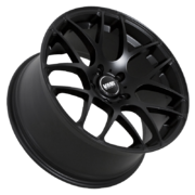 "VMR Wheels V710 18"" 19"" 20"""