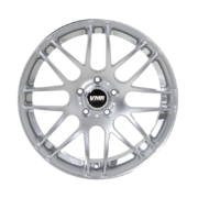 "VMR Wheels V718 18"" 19"""