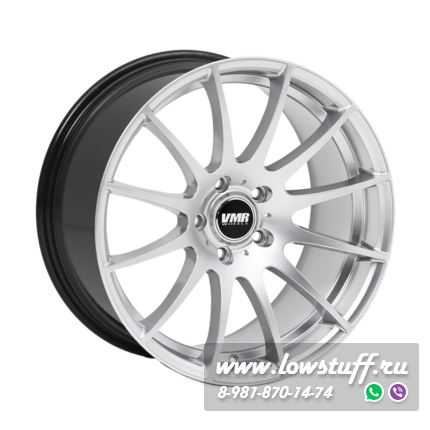 VMR Wheels V721 19""