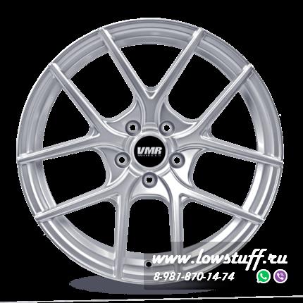 """VMR Wheels V803 19"""""""